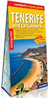 Tenerife and La Gomera Miniguide 2011 (City Plans)