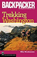 Trekking Washington (Backpacker)