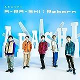 A-RA-SHI:Reborn
