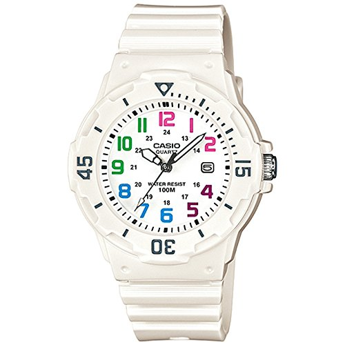 [カシオ]CASIO カシオ腕時計【CASIO】LRW-200H-7B LRW-200H-7B レディース 【並行輸入品】