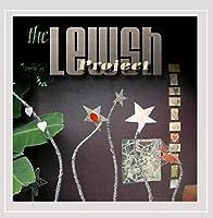 Lewsh Project