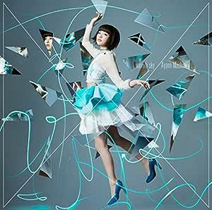 vanilla sky(初回生産限定盤)(DVD付)