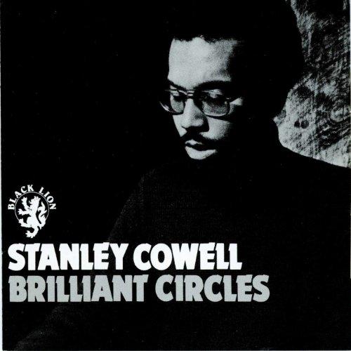 Brilliant Circles