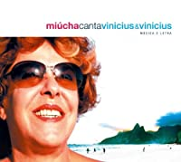 Canta Vinicius & Vinicius