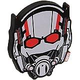 Magnet - Marvel - New Ant-Man Face Gifts Toys Licensed 95267