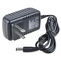 Fyl ACアダプタforアルテックimt520imt620inMotion iPodドックスピーカー電源コード