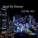 ラヴソング (feat. 小出美里) [Lofi Mix]