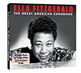 The Great American Songbook 画像