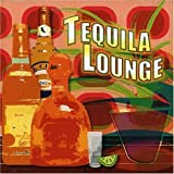 World Lounge: Mexico Tequila Lounge