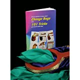 [ロフタス]Loftus 101 Tricks w/Change Bag Book 59-0028 [並行輸入品]