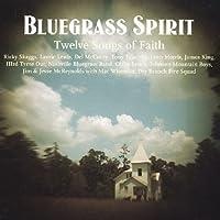 Bluegrass Spirit