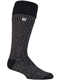 Heat Holders / ヒートホルダーズ - サーマル?ブーツソックス メンズ 厚手 ロング 3色