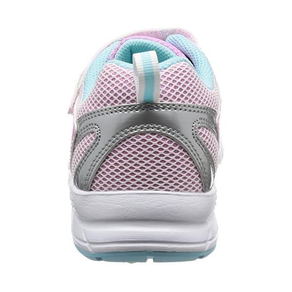 [シュンソク] 運動靴 LEMONPIE S-...の紹介画像2