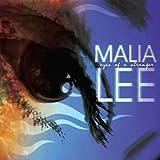 Eyes Of A Stranger / Malia Lee