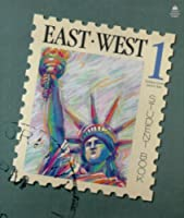 East-West: Student Book 1 (Oxford American English)