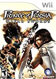 Prince of Persia: Rival Swords / Game