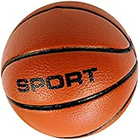 Dovewill 1/6 バスケットボール モデル ままごと おもちゃ おもしろい 贈り物 プレゼント