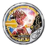 仮面ライダー ブットバソウル/DISC-SP073 ゲムデウスクロノス R5