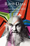 Grist for the Mill: Awakening to Oneness 画像