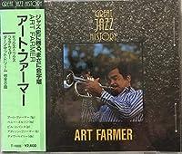 Great Jazz History