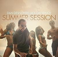 Summer Session 2016