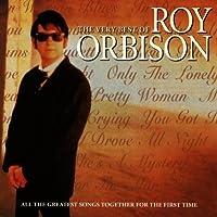 Very Best of Roy Orbison (2004-02-23)