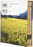 DVD‐BOOK ベニシアの手づくり暮らし 猫のしっぽ カエルの手 秋冬編 画像