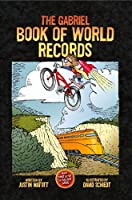 The Gabriel Book of World Records: Stories from the Treehouse (Gp Series)