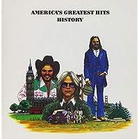 アメリカの歴史(ベスト)<ヨウガクベスト 1300 SHM-CD>