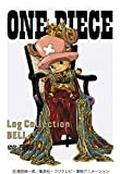 "ONE PIECE Log Collection ""BELL""[DVD]"