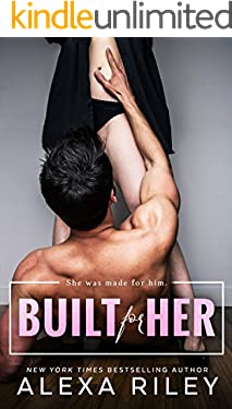 Built For Her