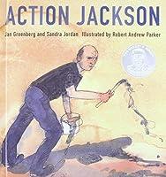 Action Jackson [並行輸入品]