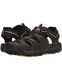 0175ea6ee23c4 (ニューバランス) New Balance メンズサンダル・靴 Appalachian Sandal ...