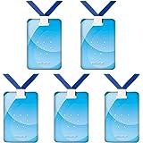 ウイルスシャットアウト 5個セット (C417-5)