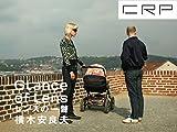 CRP archival 横木安良夫写真展 GLANCE OF LENS ~レンズの一瞥~ 2011 Canon Gallery S