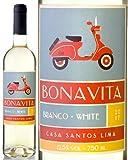 ボナヴィータ[2017]カサ サントス リマ(白ワイン)