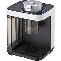 タイガー魔法瓶 コーヒーメーカー ACQ-X020