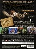 Death Note - L change the world [LE] [2 DVDs] [Import allemand]