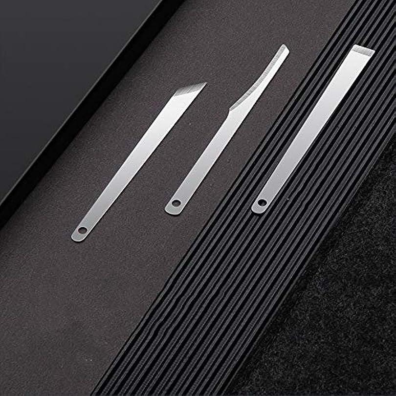 ボルト軸日記家庭用ステンレス鋼トリム爪切りセット装飾足マニキュアツール爪溝はさみペンチ片耳スプーン