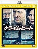 クライム・ヒート[FXXJS-57450][Blu-ray/ブルーレイ] 製品画像