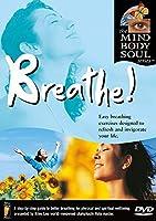 Breathe [DVD] [Import]