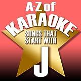 "Joyful Joyful (Originally from""Sister Act 2"") [Instrumental Version]"
