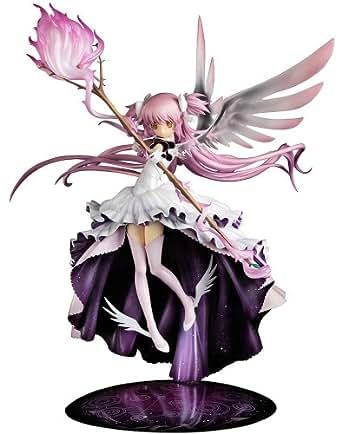 魔法少女まどか☆マギカ アルティメットまどか (1/8スケール PVC製塗装済み完成品)