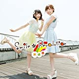 Smile☆Revolution(通常盤)