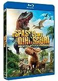 A Spasso Con I Dinosauri - Walking With Dinosaurs [Italian Edition]
