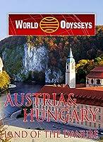 World Odyssey-Austria & Hungary [DVD] [Import]