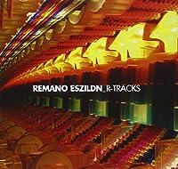 R Tracks