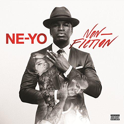 Non-Fiction [Explicit] (Deluxe)
