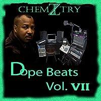 Vol. 7-Dope Beats