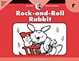 R, Rock-And-Roll Rabbit (Itt...